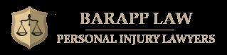barappinjurylaw